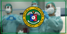 doh-medical-scholarship