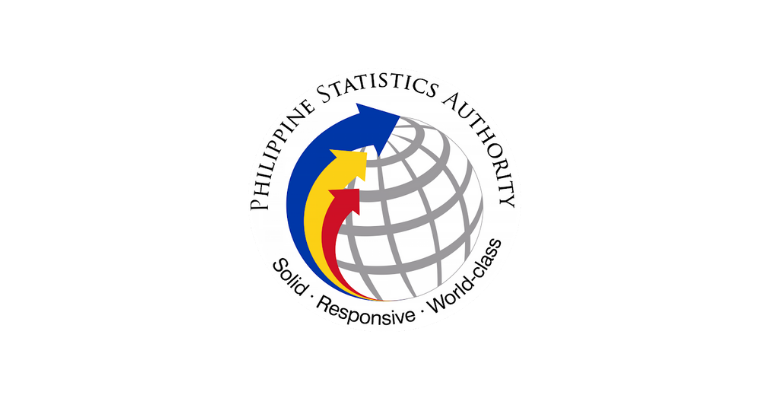 philippine-national-id-system