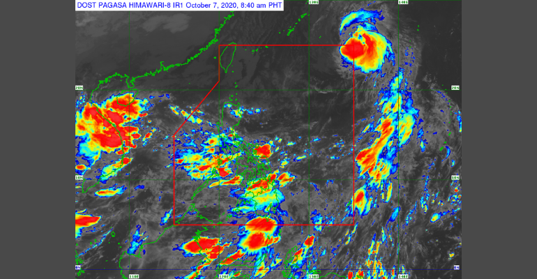 pagasa-weather-update-oct72020