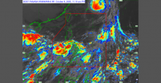 pagasa-weather-update-oct82020