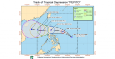 lpa-develops-intro-tropical-depression-pepito