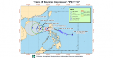 tropical-depression-pepito-oct202020