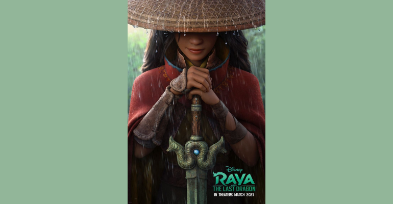 disney-reveals-first-look-at-raya-and-the-last-dragon