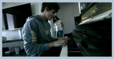shawn-mendes-netflix-documentary-in-wonder