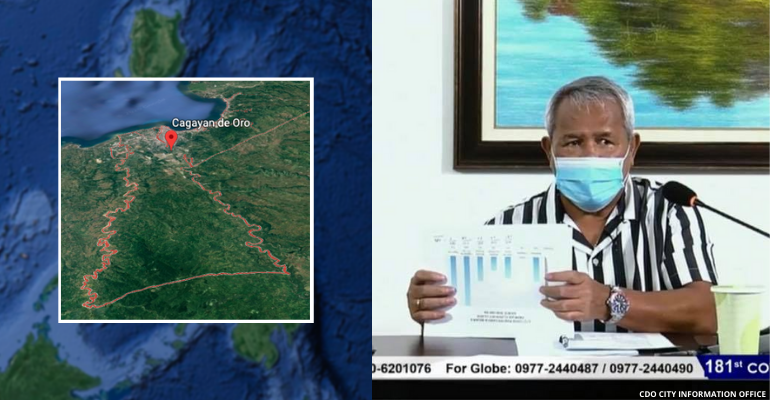 mayor-moreno-on-rising-local-cases-of-covid-19