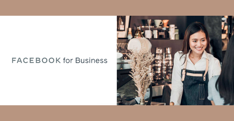 facebook-for-small-business-grant