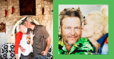 gwen-stefani-engaged-to-blake-shelton