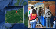 agusan-del-sur-to-cease-checkpoint-operations