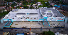 sm-city-butuan-opens-on-nov-13-2020