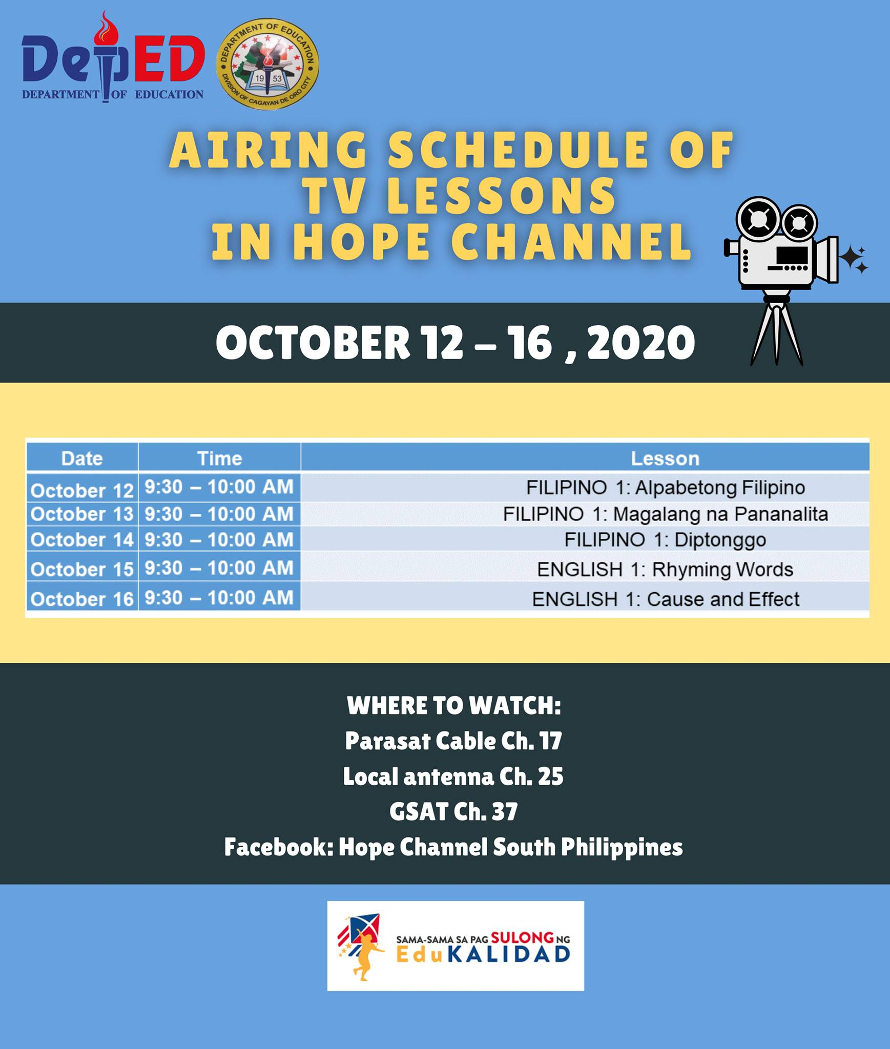 hope-channel-sched-2nd-week