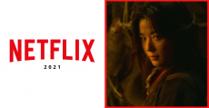 kingdom-ashin-of-the-north-netflix-2021