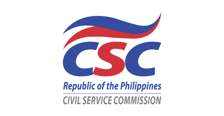 csc-guidelines-on-covid-19-related-absences