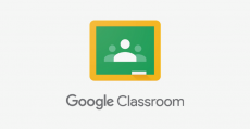 google-class-room-parents-guide