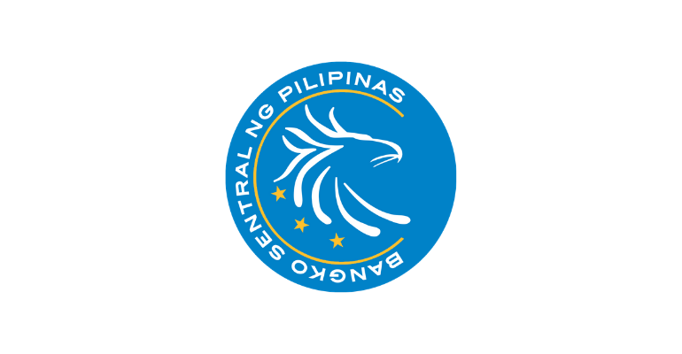 bsp-cuts-policy-rate