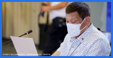 duterte-lifts-deployment-ban-for-heathcare-workers