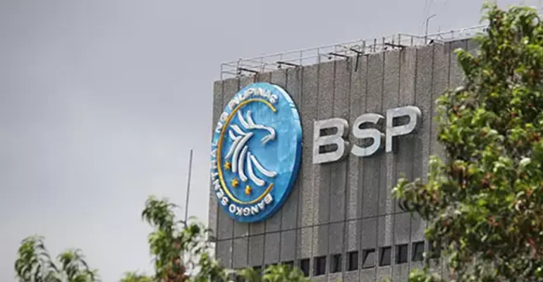bsp-digital-banking-guidelines