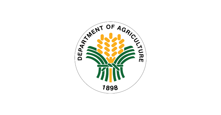 department-of-agriculture-FFEDIS