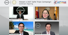 dot-nissan-partnership-for-domestic-tourism