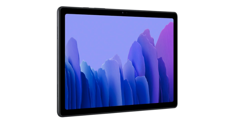samsung-galaxy-tab-a7-available-nationwide