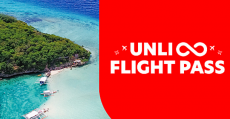 airasia-unli-flight-pass-2020-offer
