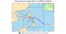 svere-tropical-storm-ulysses-near-typhoon-category