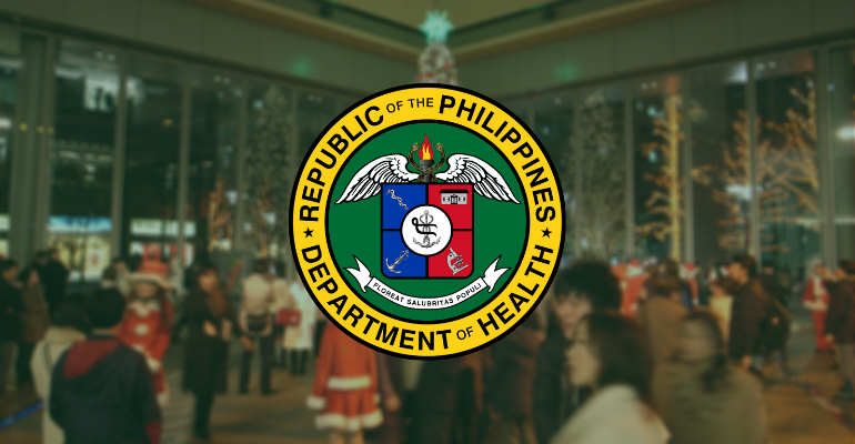 doh-issues-guidelines-for-the-holidays