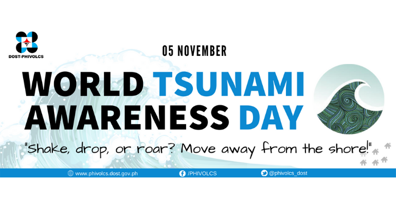 tsunami-awareness-day-2020