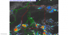 pagasa-weather-111620-4am