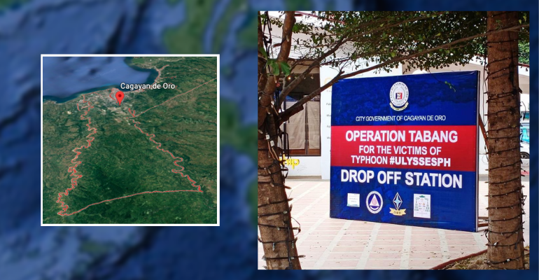 cdo-donation-drive-for-typhoon-ulysses-victims