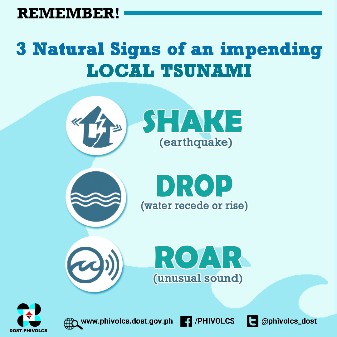 tsunami-awareness-2020