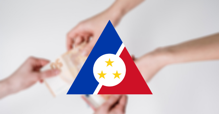 dole-payment-wage-for-holiday-2020