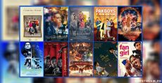 MMFF 2020 Guide How to watch from home ticket prices and more