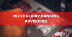 bank-schedule-in-the-philippines-for-2020-holidays