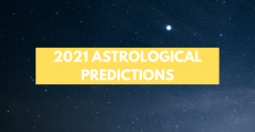 2021-astrological-predictions