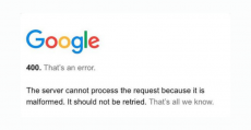 google-suffers-widespread-outage-121420