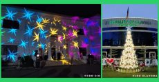 christmas-lights-around-misor