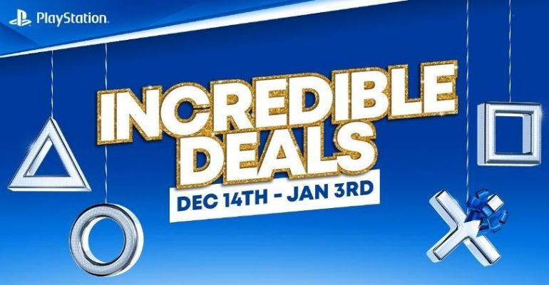 sony-ps4-incredible-deals-2020
