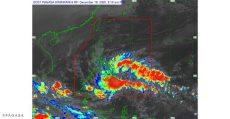 tropical-depression-vicky-hits-eastern-mindanao