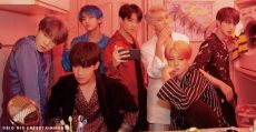 bts-billboard-top-100