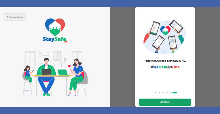 register-to-staysafe-ph