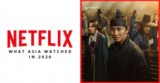 netflix-asia-wrapped-2020