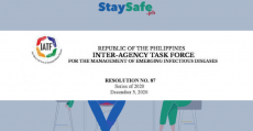 iatf-resolution-87-staysafe-app