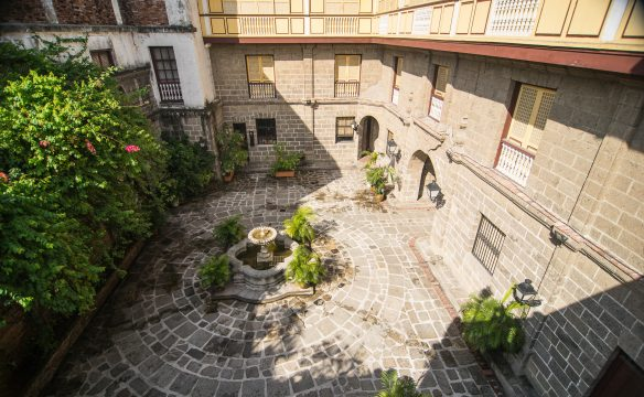 intramuros-world-travel-awards-2020