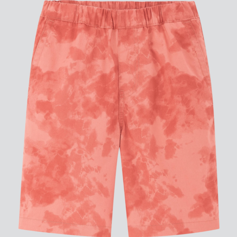 uniqlo-kids-easy-shorts
