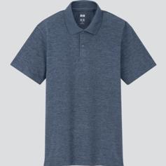 uniqlo-men-polo-shirt