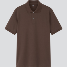 men-dry-polo-shirt