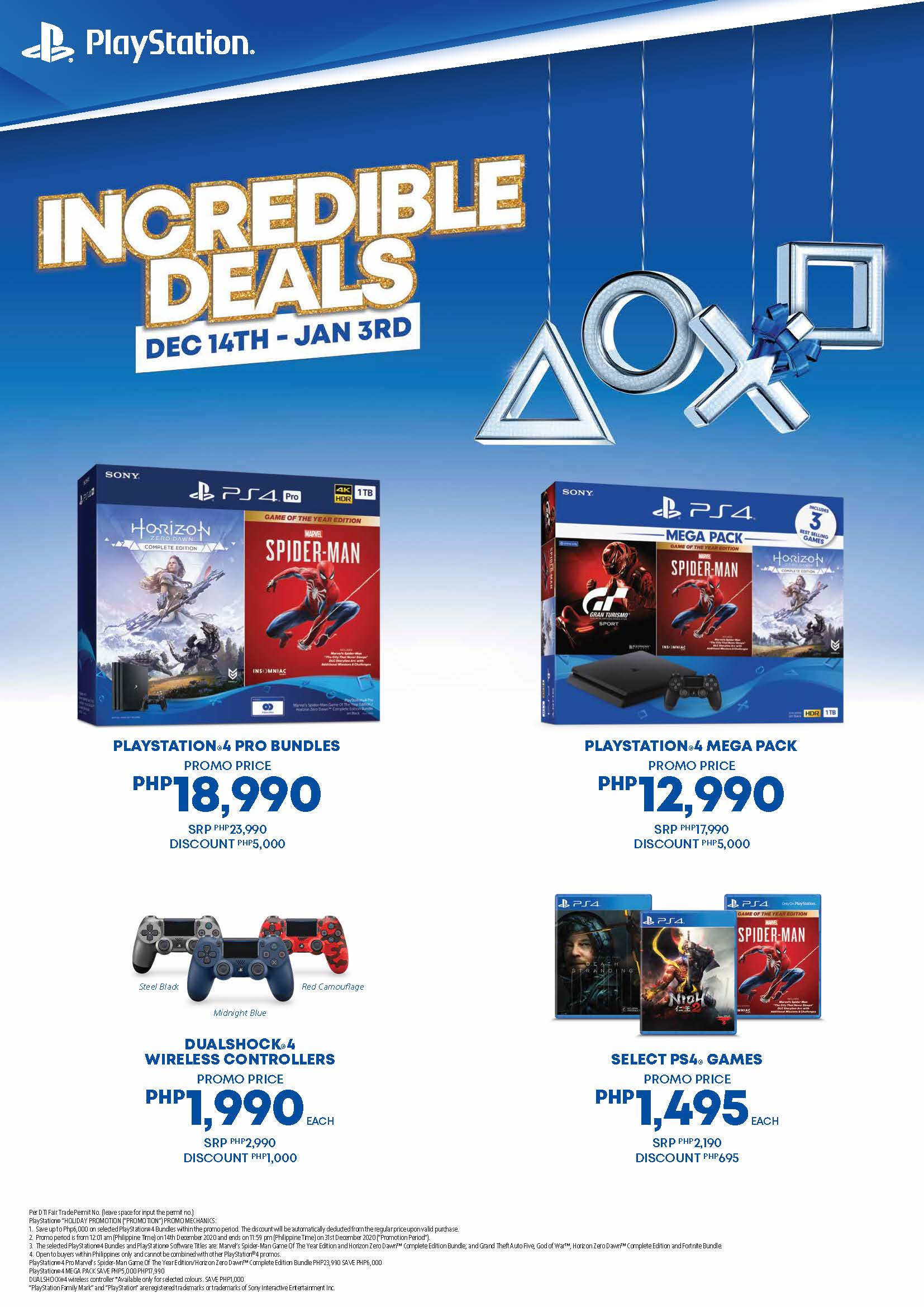 ps4-incredible-deals-2020