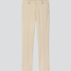 uniqlo-12.12-sale-women-smart-ankle-pants
