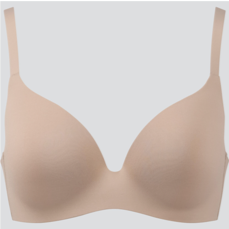 uniqlo-women-wireless-bra