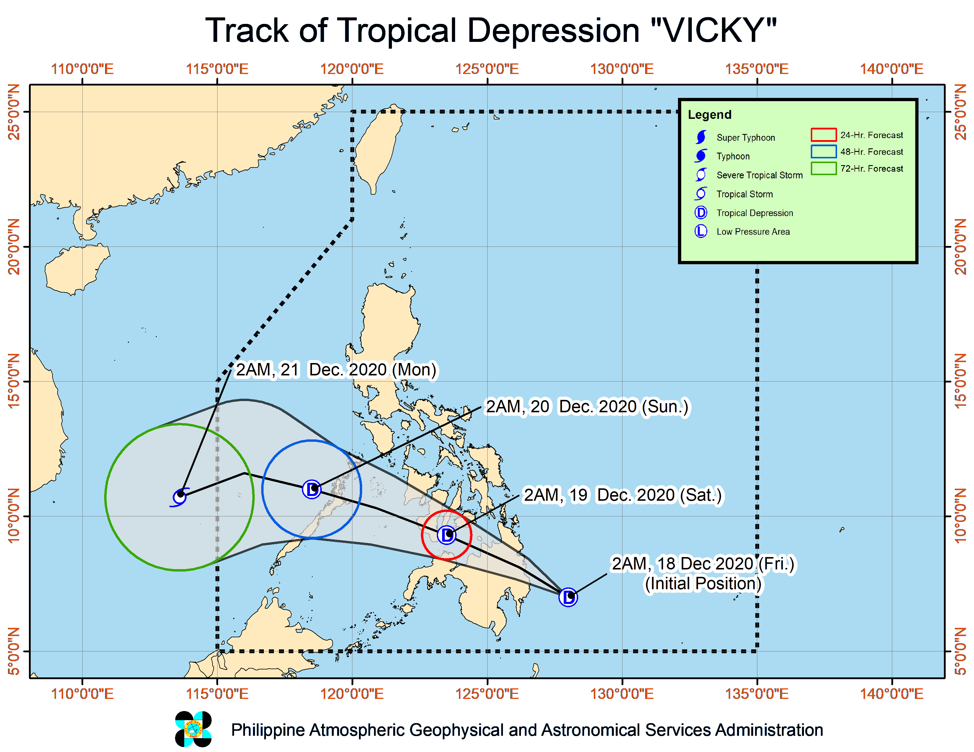 track-tropical-depression-vicky